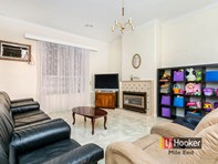 Picture of 57 Jervois Street, Torrensville