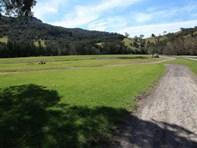 Picture of 582-594 Calderwood Road, Albion Park