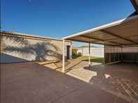 Picture of 60 Coopers Circuit, Mount Tarcoola