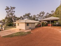 Picture of 10 Susannah Way, Gidgegannup
