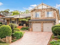 Picture of 31 Stringybark Place, Alfords Point
