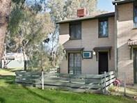 Picture of Unit 5/18 Kennion Crescent, Para Hills West
