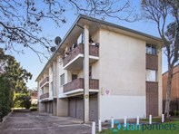 Picture of 7/29 Santley Crescent, Kingswood
