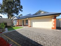 Picture of 51 Nickel Drive, Aberfoyle Park
