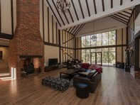 Picture of 45 Hilltop Rise, Karnup