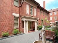 Picture of 510/45 Victoria Parade, Collingwood