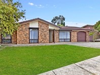 Picture of 9 Margaret Avenue, Hope Valley