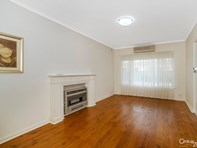 Picture of 2/11 Sturdee Street, Broadview