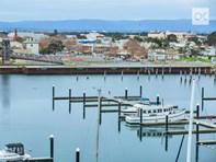 Picture of 502/2-6 Pilla  Avenue, New Port