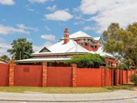Picture of 29 Dorothy Street, Gosnells