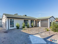 Picture of 27 Lindy Way, Camillo