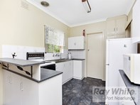 Picture of 22 David Terrace, Morphett Vale