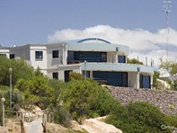 Picture of 2 Hughes Avenue, Moonta Bay