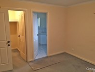 Picture of 1 Westwood Court, Oakden