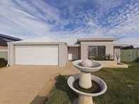 Picture of 8 Drummond Gardens, Helena Valley