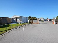 Picture of 50/1 Williams Road, Seabird