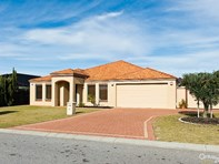 Picture of 58 Welara Circle, Henley Brook
