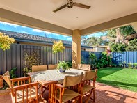 Picture of 23 Edward Crescent, Byford