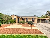 Picture of 3 Ravenslea Drive, Parkwood