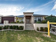 Picture of 28 Lord Hobart Drive, Madora Bay