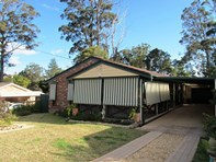 Picture of 161 Island Pt Road, St Georges Basin
