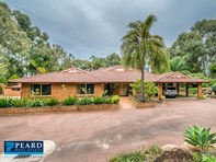 Picture of 291 Badgerup Road, Wanneroo