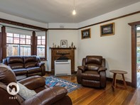 Picture of 7 Belton Street, South Hobart