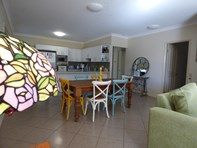 Picture of 14/177 West St, Mount Isa