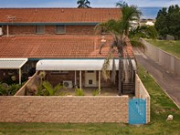 Picture of 5/133 George Road, Beresford