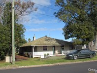 Picture of 49-53 Shore Street, Moruya
