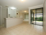Picture of 23 Gentle Circle, South Guildford