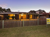 Picture of 7 Tamblyn Street, Spalding