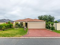 Picture of 23 Lyndavale  Loop, Carramar