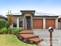 Picture of 25 Sovereign Drive, Woodcroft