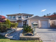 Picture of 5 Burgundy Close, Cecil Hills