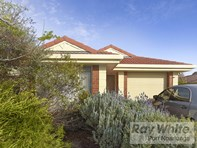 Picture of 4 Peppermint Grove, Noarlunga Downs