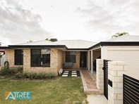 Picture of 16 Cardiff Loop, Huntingdale