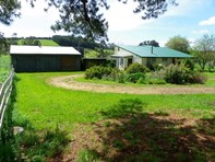Picture of 16796 Bass Highway, Flowerdale
