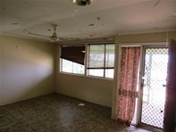 Picture of 28 Gallop Road, Nullagine