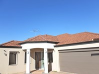 Picture of 45A Gibbs Street, East Cannington