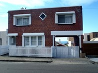 Picture of 22 Olive Street, Burnie