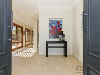 Picture of 22 Caithness Road, Floreat