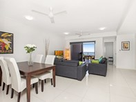 Picture of 37/108 Mitchell Street, Darwin
