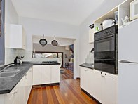 Picture of 15 Woodlands Rd, Ashbury