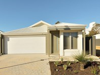 Picture of 6 Blanche Crescent, Lakelands