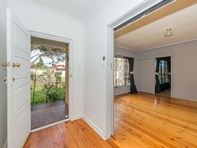 Picture of 8 Miller Avenue, Para Hills