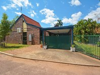 Picture of 11/17 Rosewood Crescent, Leanyer