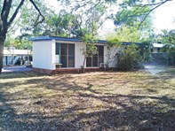 Picture of 21 Robinson Road, Millner