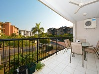 Picture of 8/9 Manila Place, Woolner