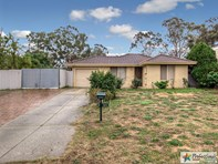 Picture of 45 Corring Way, Parmelia